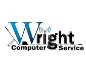 Wright Computer Service
