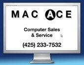 Mac Ace