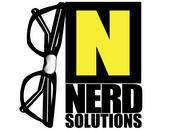 Nerd Solutions