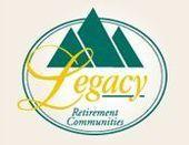 Legacy Retirement Residence