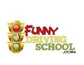 FunnyDrivingSchool.com