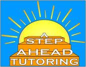A Step Ahead Tutoring