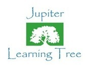 Jupiter Learning Tree