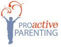 Proactive Parenting