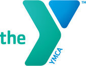 Community YMCA of Northern Westchester
