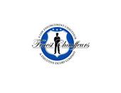 Finest Chauffeurs LLC