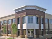 The Lorenz Clinic, LLC