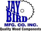 Jay Bird CO of Ark Inc