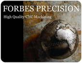 Forbes Precision