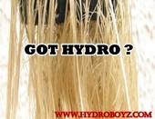 hydroboyz