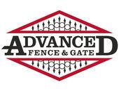 Advanced Fence & Gate
