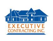 Executive Contracting, Inc.