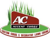 Accent Curbz