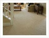 J&J Carpet Expert Inc