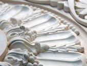 A & R Plaster Restoration
