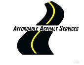 Affordable Asphalt Services LLC