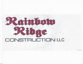 Rainbow Ridge Construction, L L C