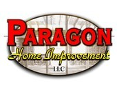 Paragon Home Improvement LLC