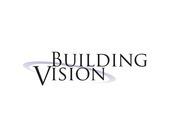 Building Vision