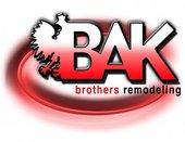 Bak Brothers Remodeling, Inc.