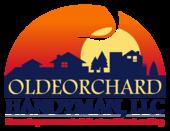 OLDEORCHARD HANDYMAN
