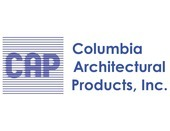 Columbia Architectural Products