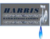 Harris Water Damage Experts