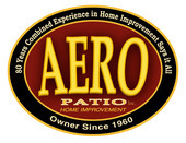 Aero Patio & Home Improvements, Inc