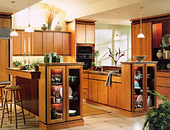 LBJ Home Improvements