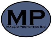 Maglio Properties Inc. Construction/Builder