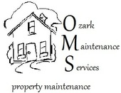 Ozark Maintenance Services