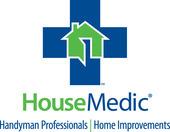 House Medic Handyman Service
