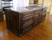 Moore Woodworks Inc
