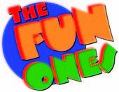 Fun One's Moon Jumps