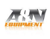 A & N Equipment Co.