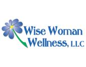 Wise Woman Wellness LLC