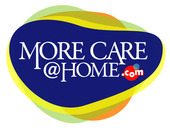 More Care At Home