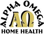 Alpha Omega Home Health