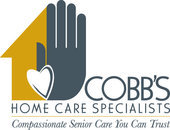 Cobbs Home Care Specialists
