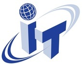 International Technologies, LLC