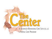 Advanced Behavioral Care Services, LLC