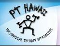 PT Hawaii Inc