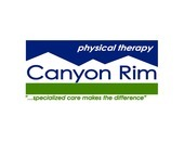 Canyon Rim Physical Therapy