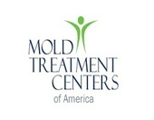 Mold Treatment Centers of America