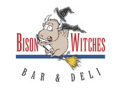 Bison Witches Bar & Deli