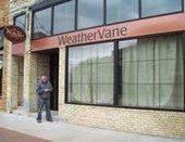 Weathervane Restaurant LLC