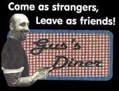 Gus' Diner