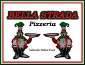 Bella Strada Pizzeria Inc