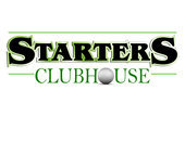 Starters Clubhouse Grille