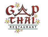 Gap Thai Restaurant Inc